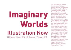 francesca-ricci_imaginary-worlds_e-invite1