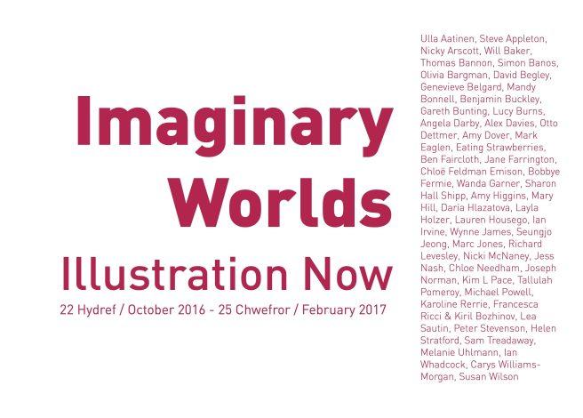francesca-ricci_imaginary-worlds_e-invite1