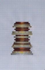 Tower of Babel III - EUR