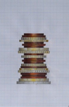 Tower of Babel III - EUR