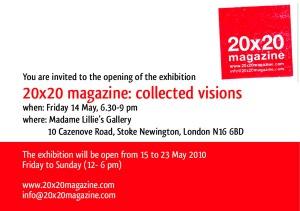 20x20_invite