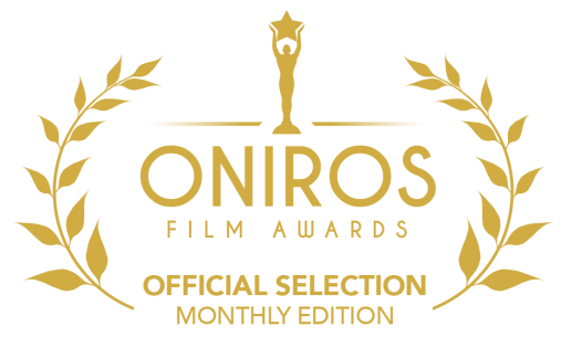 ONIROS_OFFICIAL_SELECTION-1.png