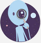 matt-witt-illustration-new-logo